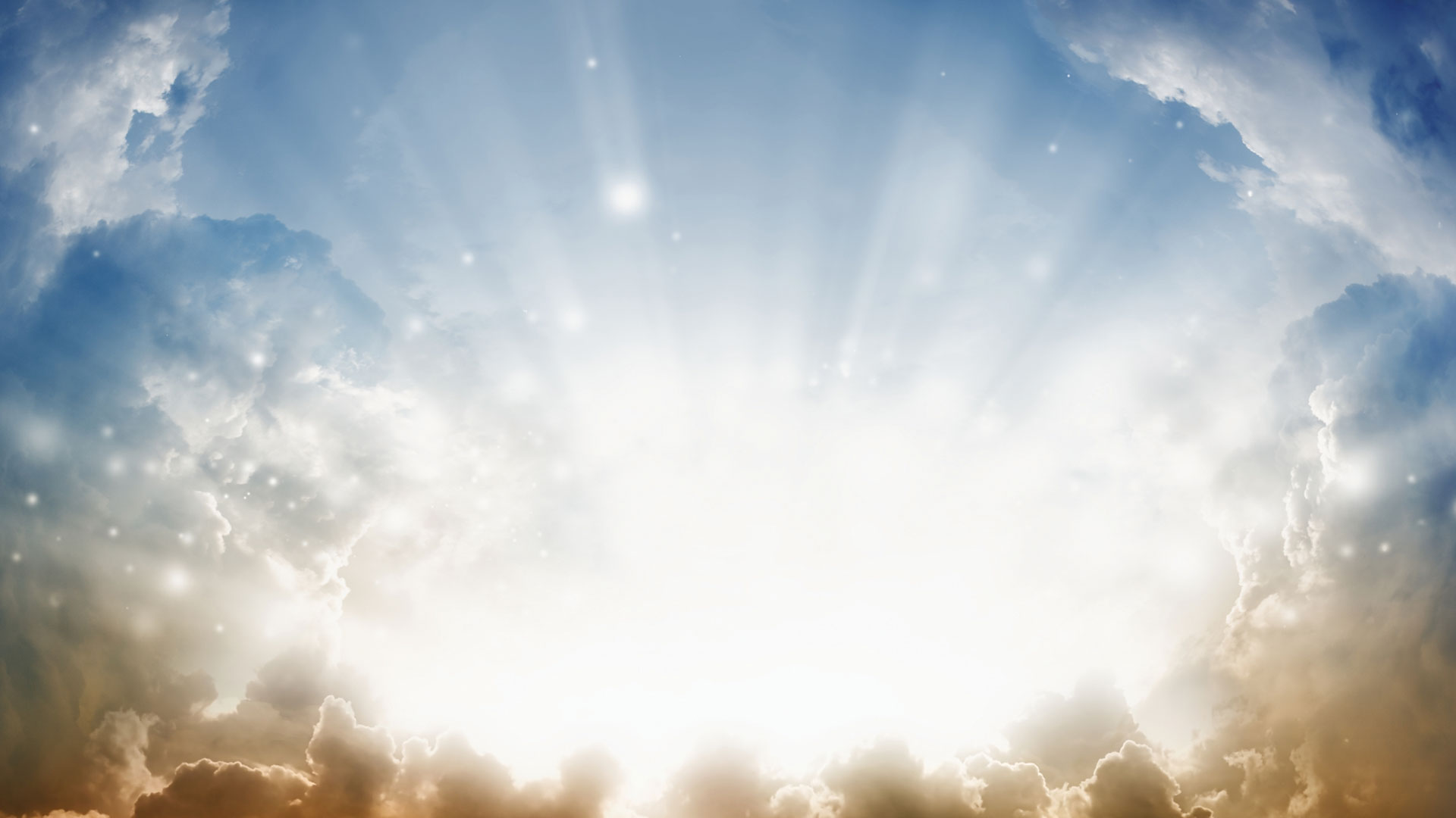 What Three Major World Religions Teach About Heaven and Salvation