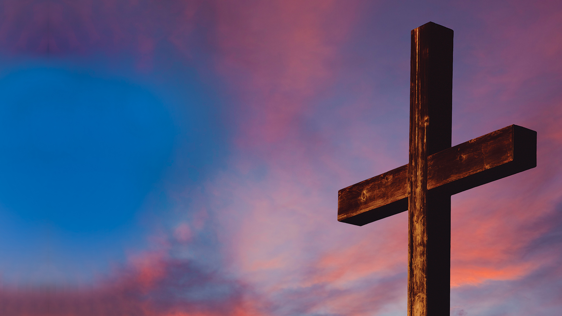 How Can I Know Christianity Is The Right Religion?
