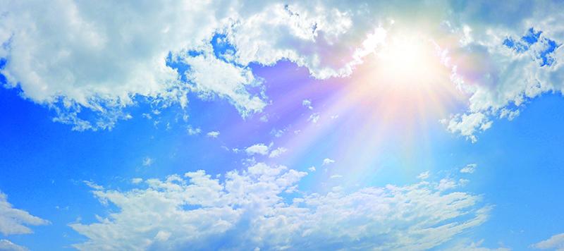 Commentary: Choose Faith Over Worry